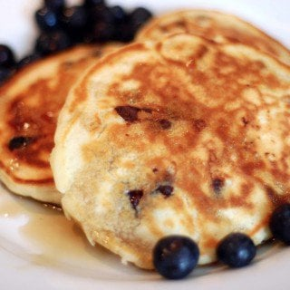 pantry pancakes on plattertalk