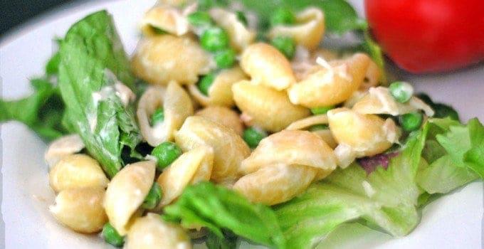 Salad Kelly Ann