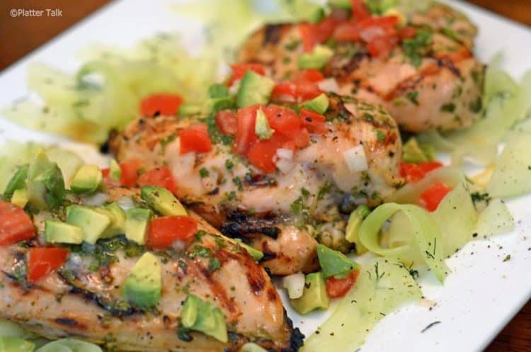cilantro-and-lime-chicken1