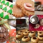 2014 Holiday Cookie Giveaway – Win EIGHT DOZEN Cookies!