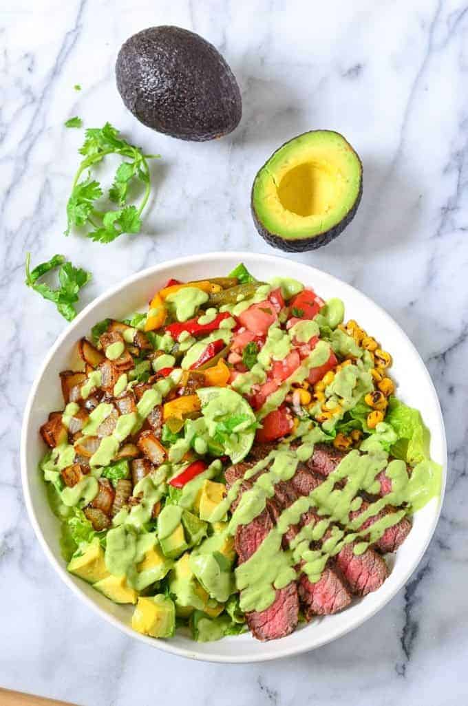 avocado nutrition information and recipes from platter talk food blog