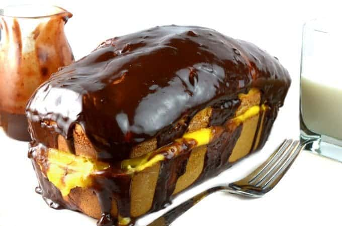 boston cream cake recipe boston cake recipe easy dessert from platter talk 2017