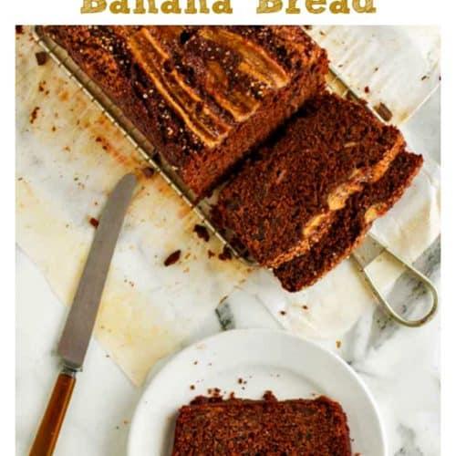 Cheap Banana Bread Facebook Cake Mix