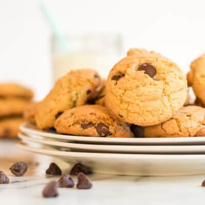 How to Make Cookies for Beginners